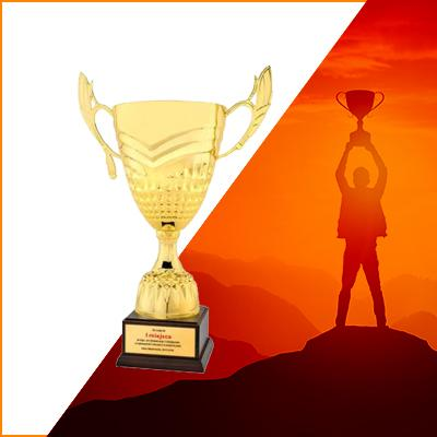 Kategoria - Puchar